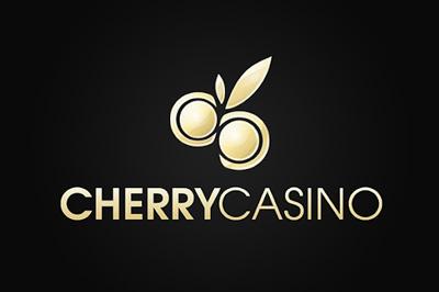 チェリーカジノ/Cherry Casino レビュー