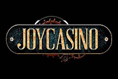 ジョイカジノ/Joy Casinoレビュー