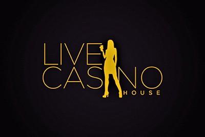 ライブカジノハウス / Live Casino House レビュー