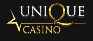 Unique Casino Review