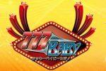 ラッキーベイビーカジノ/ 777 Baby Casino レビュー