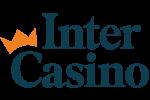 インターカジノ/InterCasino レビュー