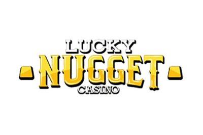 Lucky Nugget Casino / ラッキーナゲットカジノレビュー