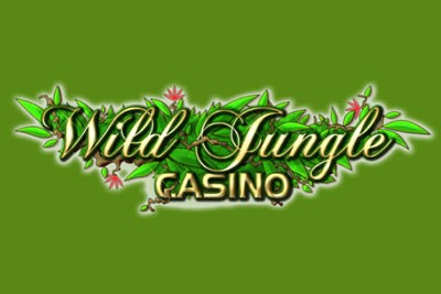 Wild Jungle/ワイルドジャングルレビュー