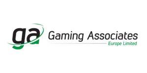 Gaming Associates