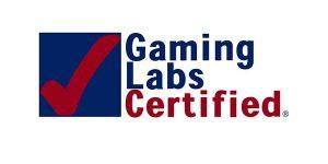 Gaming Labs International