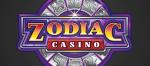 Zodiac Casino レビュー